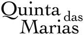 Quinta das Marias Logo